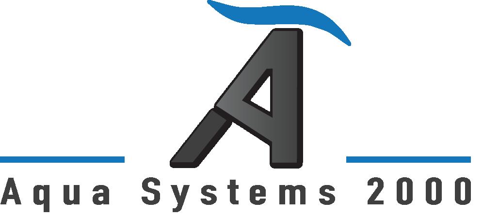 ASII Logo