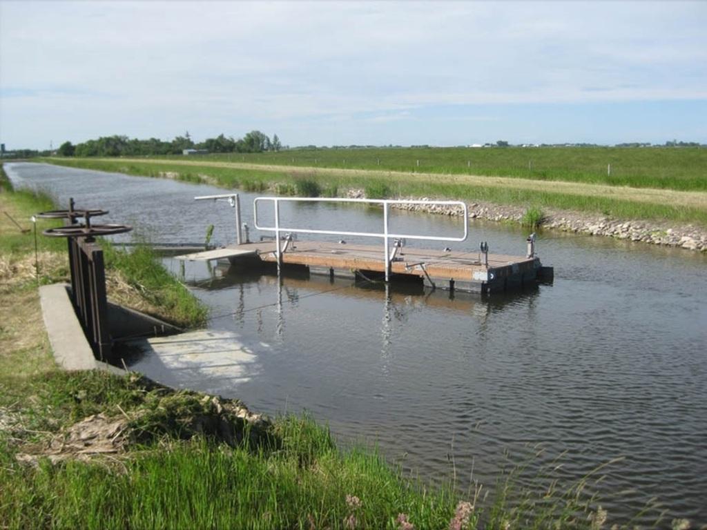 Dock2-SMRID-NE-Lat-1-cc